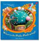 In the Night Garden 8 books & 4 activity books £9.99 at The Book People