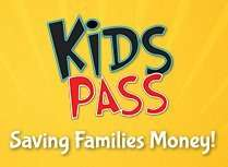 Money Saving Expert Kids Pass Membership - £1 for 100 days (33 days left)
