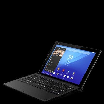 Sony Xperia Z4 Tablet Grade A Refurb Wifi+4G *O2 Refresh for £264