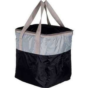 22 Litre Cool Bag now £4.99 C+C @ Argos (+ others in comments)