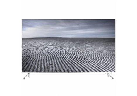 Samsung UE49KS7000 Smart 4k Ultra HD HDR 49 £1055.00 applianceelectronics