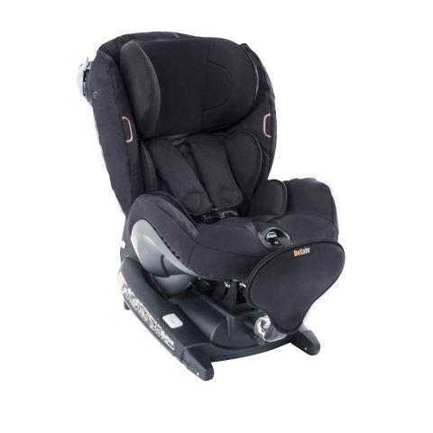 BeSafe izi combi x4 group 0,1 car seat. Only £34.99 @ kiddicare.