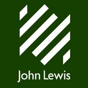 Up to 70% off clearance on LEGO, Star Wars and other toys @ John Lewis! (Instore Only)