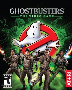 Ghostbusters: The Videogame (Steam) £1.74 @ BundleStars (Sanctum of Slime £1.74)