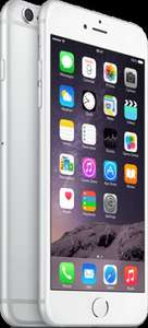 Apple iPhone 6 Plus 16GB Like New at O2 for £293.99