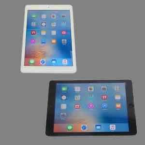 iPad Air 1st Gen 16GB @ newandusedlaptops4u for £149.99