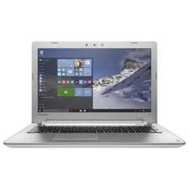 Lenovo Ideapad 500 AMD A10 12GB RAM 1TB HDD + 8GB SSHD Full HD Laptop  £359.00  Tesco direct