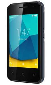 Vodafone Smart First 7 £20 delivered @ Amazon