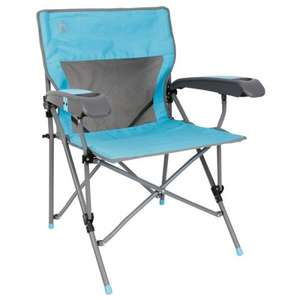 Ver Tech Outdoor Chair was £40.00 now  £10.00 free c&c @ Halfords