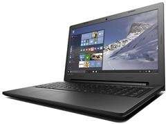 "Lenovo B50-50 15.6"" Core i5 5200U 2.2GHz 4GB ram  500GB HDD + 8GB Cache Laptop £319.99 @ CCLOnline"
