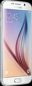 o2 Refresh - Samsung Galaxy S6 - Perfect condition Gold or White - £197.99