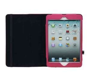 iwantit iPad mini folio case @ Currys - £1.97