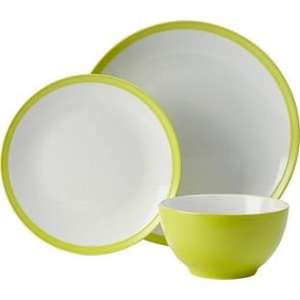 Argos Dinner Sets from £8.99