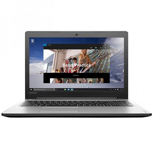 "Lenovo Ideapad 310 Laptop, Intel Core i5, 8GB RAM, 1TB, 15.6"", Blu Ray drive £429.95 John Lewis"
