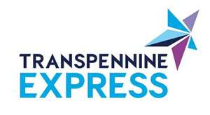 50% off TPExpress advance train tickets if you are age 16-18 or are on jobseekers or hold a 16-25 railcard