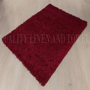 Large size shaggy rug carpet at such a low amazing price £39 Amazon Sold by The Rug House Ltd. (Same Day Dispatch - Before 1pm)