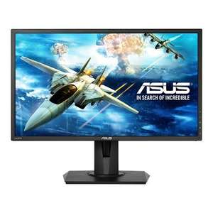 ASUS VG245H £182.39 (Stock Ordered upon Request) @ Insight