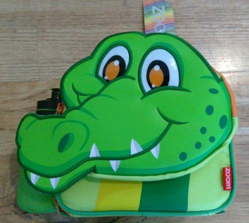 Kids lunch bags on sale £1.25 @ Wilko