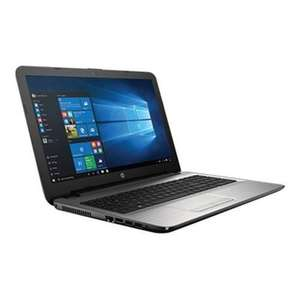 "HP 250 G5 Laptop i5 skylake 6200u 15.6"" Full HD (1920x1080) 8gb RAM(2133mhz) 256gb SSD DVD±RW £409.97 @ Laptopsdirect"