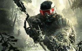Crysis trilogy now on Origin Access (PC) for £3.99 a month