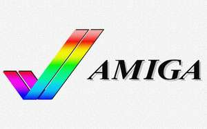 Free Amiga games in your browser - Back to the 90s!