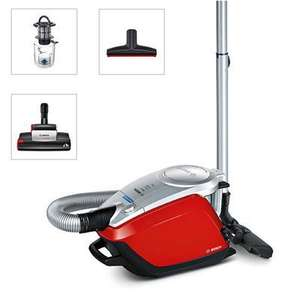 Bosch BGS5PET3GB Power Animal Bagless Cylinder Vacuum £380 on very etc £150.98 delivered idealworld.tv