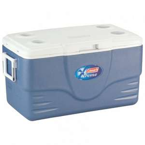Coleman 36 Quart Xtreme Cool Box £34.99 + £3.95 del. @ Winfields Outdoors