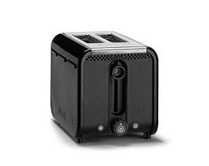 Dualit Studio Toaster, 1200 W £23.99 @ Amazon