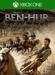 [Xbox One] Ben-Hur (Game) - Free on Xbox.com