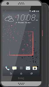 HTC desire 530 (brand new) £7.50 p/m @ mobilephonesdirect £240 before CB