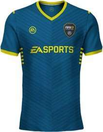 FIFA 17 ULTIMATE TEAM HOME KIT £19.99 Game