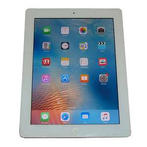 IPad 2nd Generation 16GB Refurbished - £94.99 ebay / newandusedlaptops4u