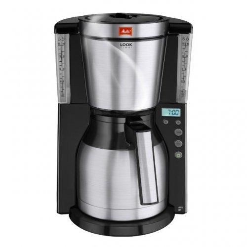 Melitta 101116BK  Filter Coffee Maker  £59.99 from Hughes