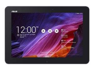 """ASUS Transformer Pad Tablet from BT Shop (Old Dabs) 10.1"""", 2gb Ram £97.65 @ BT"""