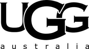 50% off Ugg boots - clearance sale brandalley