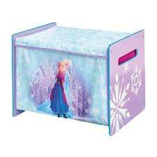 Disney Frozen Toy Box + other items from £13.99 @ Argos