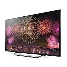 Sony 49inch KD49X8005CBU Smart 4K Ultra HD TV £563 on Ao.com