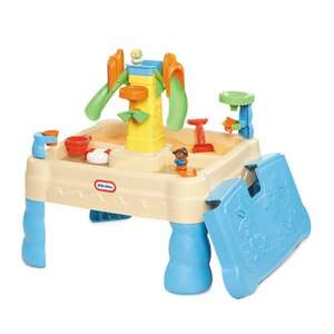 little tikes sand lagoon waterpark £30 @ Sainsbury's
