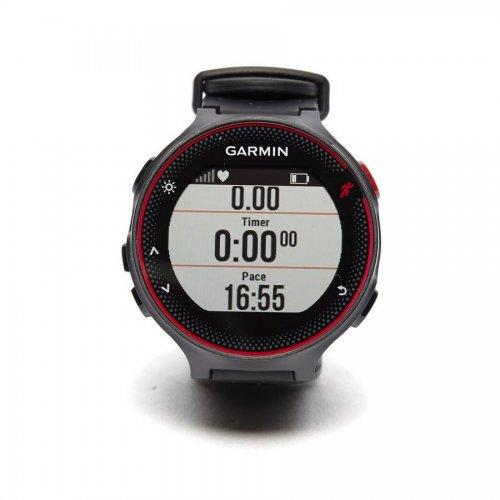 Garmin forerunner 235 GPS Sports Watch £188.10 @ Millets