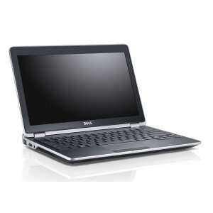 Dell Latitude E6230, Intel Core i5 3rd Gen 2.60GHz, 8GB DDR3 RAM, 128GB SSD, Windows 7 Pro £190.80 delivered Gigarefurb Grade B (Grade B Refub) @ Gigarefurb