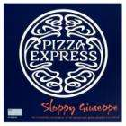 Pizza Express pizzas 2 for £3.89 at Waitrose - buy one get one free