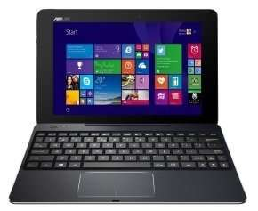 Asus T100Chi - 64gb - Ebuyer - £129.99 delivered ebuyer