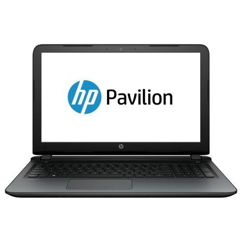 HP laptop 15-ab104na 12G RAM  AMD A10 £380 @ John Lewis Milton Keynes