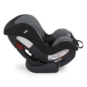 Joie Tilt 0+-1 car seat (rear-facing up to four years) £59.99 at Argos