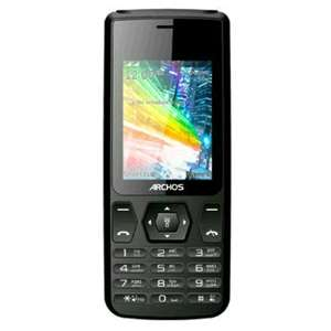 Archos Power - Dual sim phone £20 @ Sainsburys
