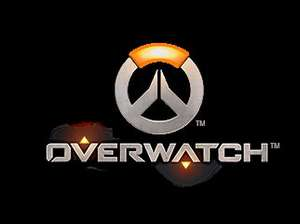 PC Download Overwatch £29.99 from Battle.net