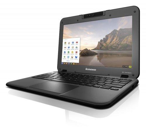 Lenovo N22 11.6-Inch HD Chromebook £99.99 amazon.co.uk