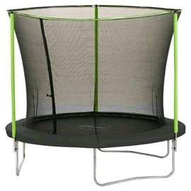 plum 8ft trampoline £65 with code TDX-TNMP at tesco