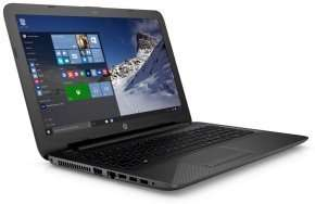 HP 250 G4 Laptop £329 @ Ebuyer