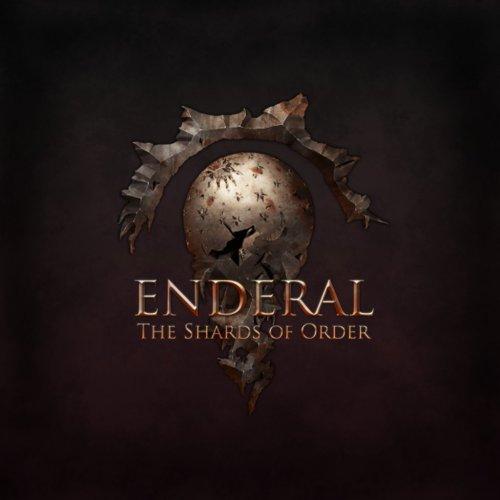 Enderal - Total Skyrim PC Mod FREE!